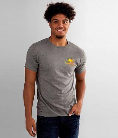Departwest Umpqua T-Shirt