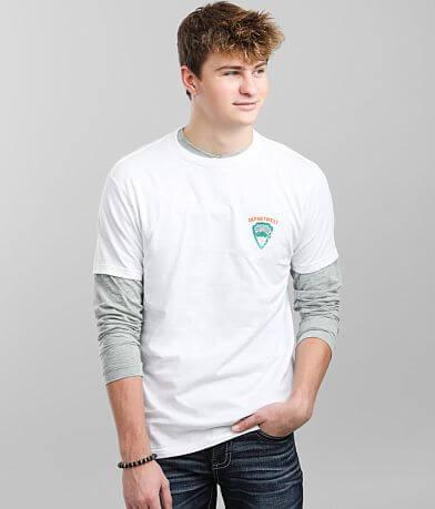 Departwest Arrowhead Mountain T-Shirt