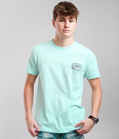 Departwest Marmaton T-Shirt