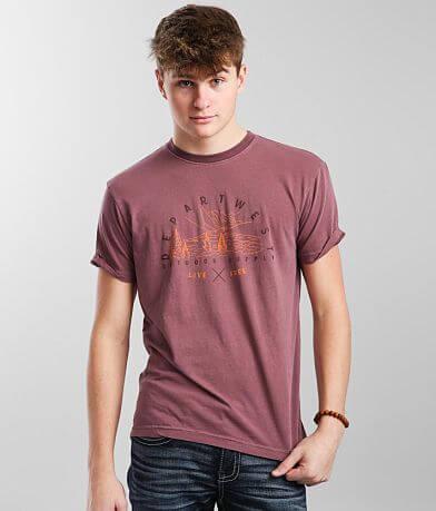 Departwest Batona T-Shirt
