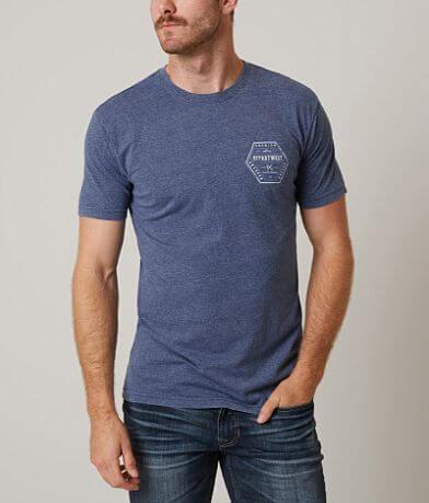 Departwest Premium Makers T-Shirt