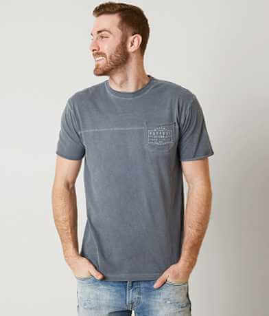 Outpost Makers Barren T-Shirt
