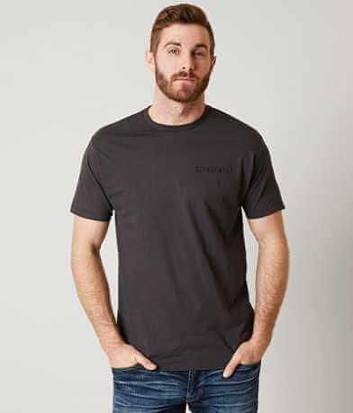 Departwest Mountain Bear T-Shirt