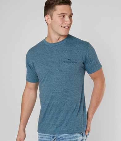 Departwest American West T-Shirt