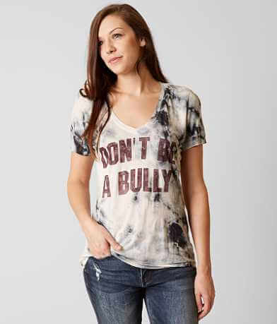 BKE Don't Be A Bully T-Shirt