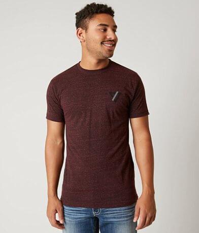 Veece Pyramid T-Shirt