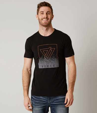 Veece Burner T-Shirt