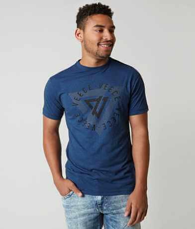 Veece Revolve T-Shirt