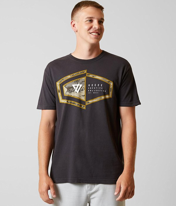 T Brigade Veece Brigade Shirt Shirt T Veece T Veece Shirt Brigade Veece w1T7IqT4