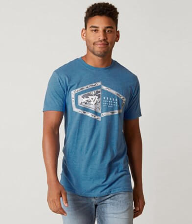 Veece Brigade T-Shirt