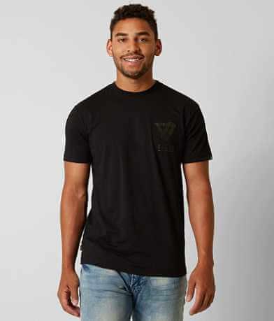 Veece Paranoid T-Shirt