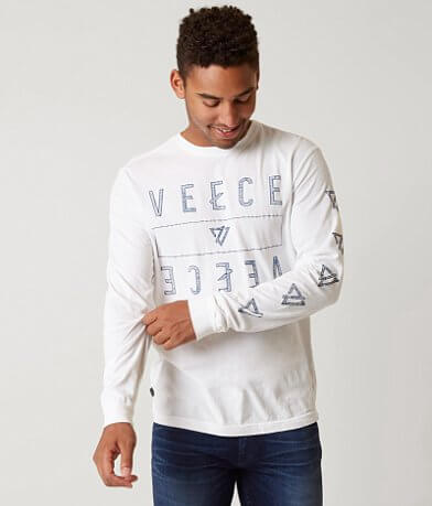Veece Reflect T-Shirt