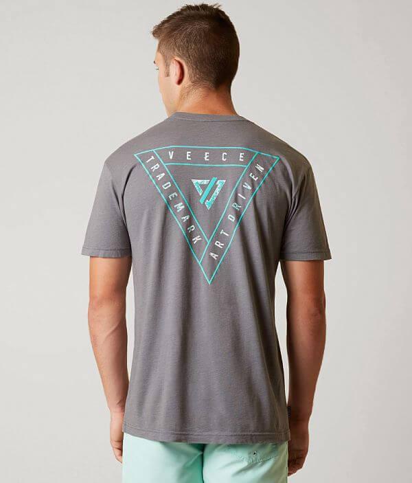 Pyramid Veece Shirt Veece Pyramid T T qtctRPzrT