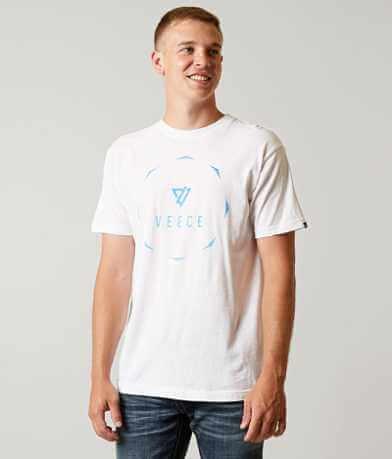 Veece 8 Points T-Shirt