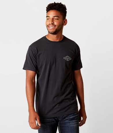 Veece Electro T-Shirt