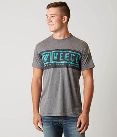 Veece Divide T-Shirt