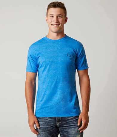 Veece Danner T-Shirt