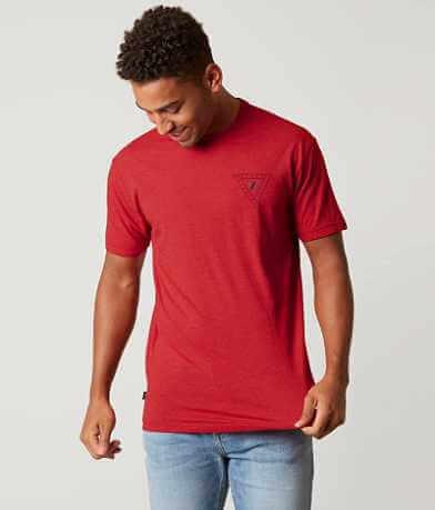 Veece Octobound T-Shirt