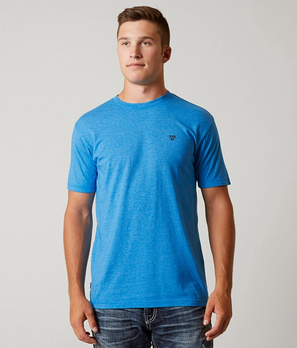 Veece Basic Shirt T Veece Basic 8UwTqT