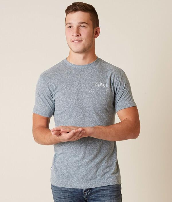 Veece Veece Passing Passing Shirt Shirt Veece T Passing T T Shirt Veece 5q7n8xa8