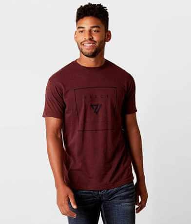 Veece Sunset T-Shirt