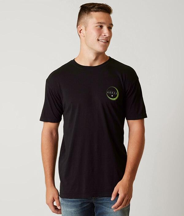 Veece T Eclipse T 17 Eclipse Eclipse 17 Shirt Veece Shirt Veece q4wBZIdz