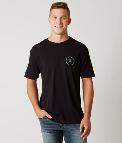 Veece Eclipse 17 T-Shirt