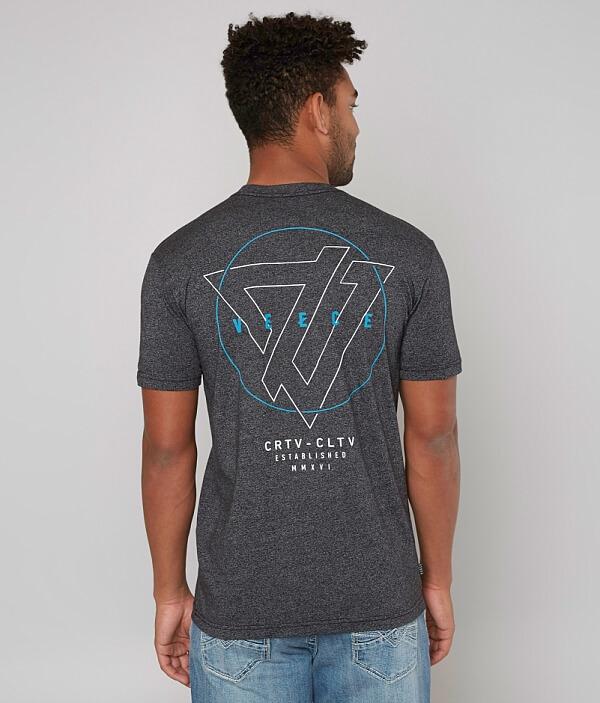 Shirt T Veece Veece Shirt Dynasty Dynasty Veece T RfqwxdPPU