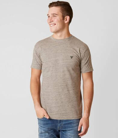 Veece Base T-Shirt