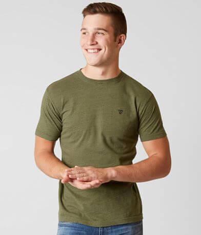 Veece Base T-Shirt