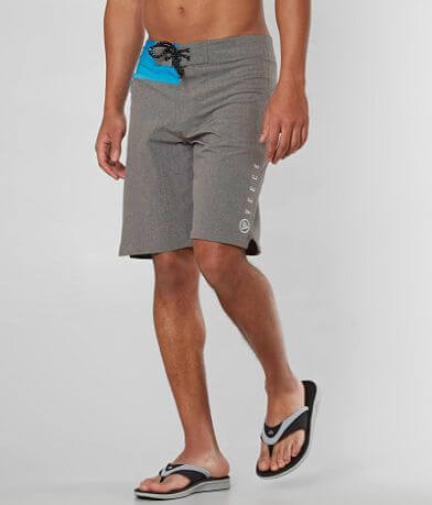 Veece Sem Stretch Boardshorts