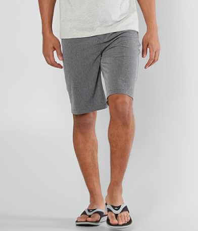 Veece T Street Stretch Walkshort
