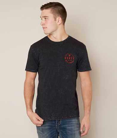 Veece Open T-Shirt