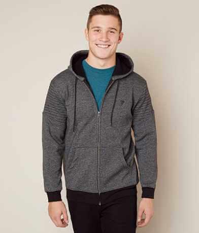 Veece Pyramid Sweatshirt