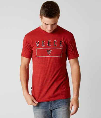 Veece Box Out T-Shirt