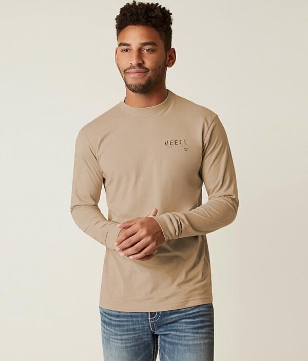 T Shirt Veece Passing Veece T Passing Shirt Veece T Shirt Veece Veece Passing T Passing Shirt 6FqwwdH
