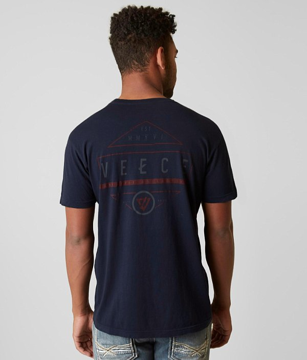 Veece Sign Shirt T T Shop Sign Shirt Shop Veece Veece THqpnOwU