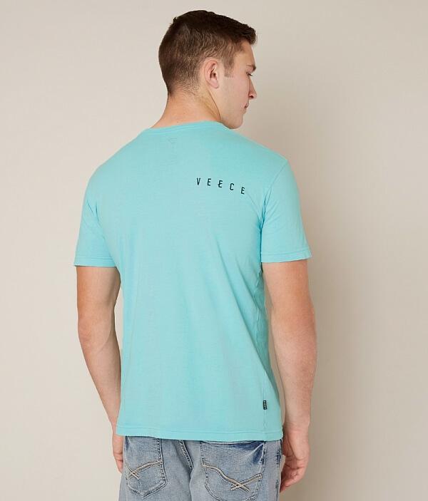 Veece Cove Cove Shirt T Shirt Cove Shirt T Veece Cove Veece T Shirt T Veece aSqdHXw