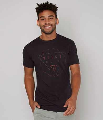 Veece Reverse Logic T-Shirt