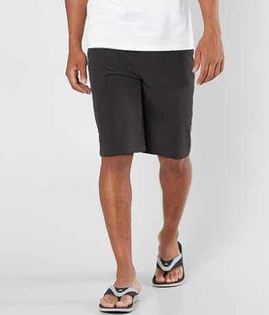 Veece Trails Stretch Walkshort