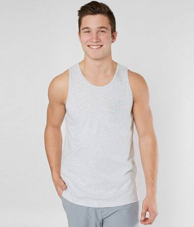 Veece Dynasty Tank Top