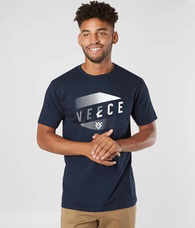 Veece Center Point T-Shirt