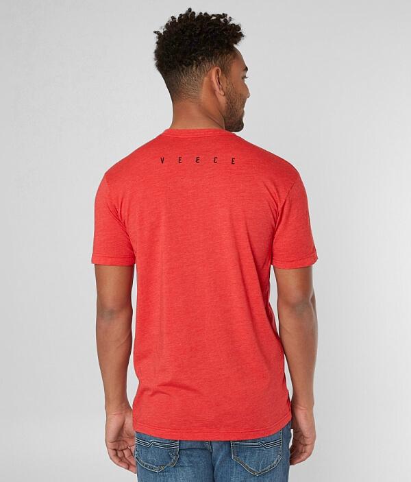 Veece T Disolve Disolve Shirt Shirt Disolve Disolve Veece Veece T Veece T Shirt PqP1w