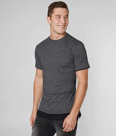 Veece Layered T-Shirt