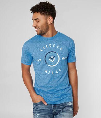 Veece Relingish T-Shirt