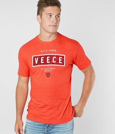 Veece Static T-Shirt