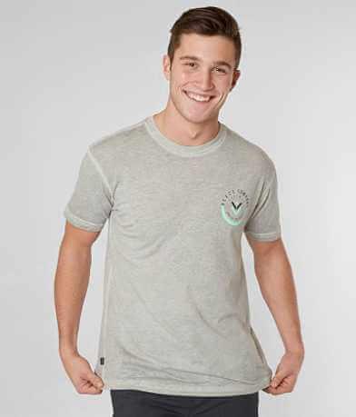 Veece Crest T-Shirt