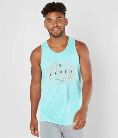 Veece Drench Tank Top