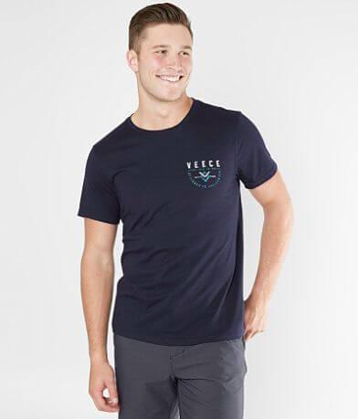 Veece Colassal T-Shirt