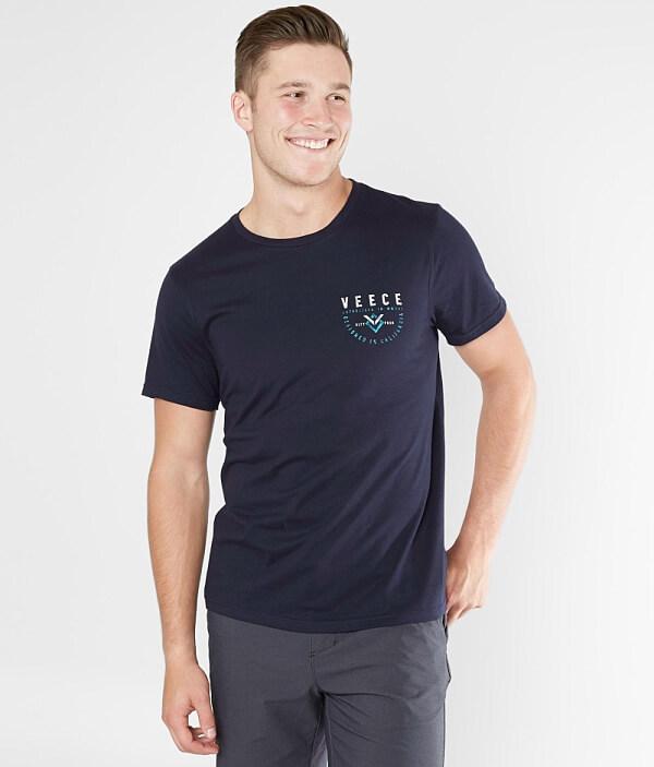 Shirt Shirt Veece Shirt T Colassal T Colassal Shirt Colassal T Colassal Veece T Veece Veece wqXIaS64X